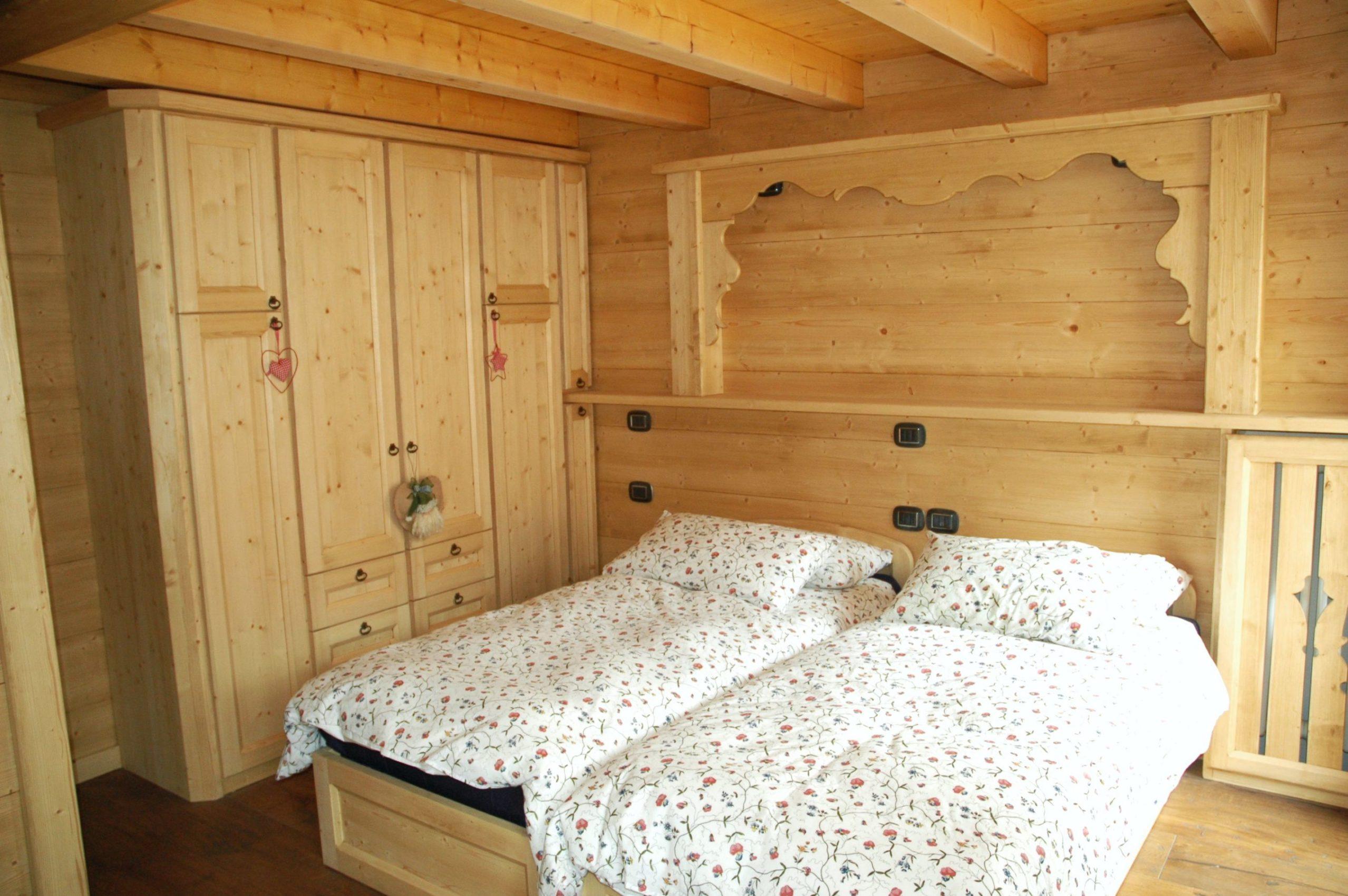 Angolo studio in camera da letto camere da letto pareti for Migliore pittura antimuffa
